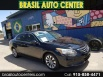 2012 Honda Accord LX Sedan I4 Automatic for Sale in El Paso, TX