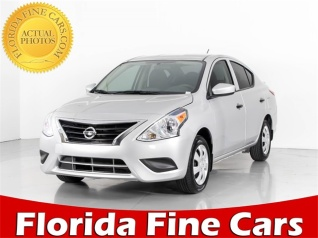 Used Car True Car >> Used Cars For Sale 960 268 Used Pre Owned Cars Truecar