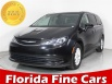 2017 Chrysler Pacifica Touring for Sale in West Palm Beach, FL
