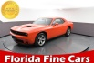 2019 Dodge Challenger SXT RWD Automatic for Sale in West Palm Beach, FL