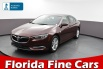 2018 Buick Regal Sportback Preferred FWD for Sale in West Palm Beach, FL