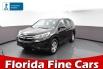 2016 Honda CR-V LX FWD for Sale in West Palm Beach, FL