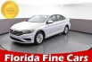 2019 Volkswagen Jetta S Automatic for Sale in West Palm Beach, FL