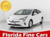 2017 Toyota Prius Two for Sale in West Palm Beach, FL