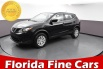2019 Nissan Rogue Sport S FWD for Sale in West Palm Beach, FL