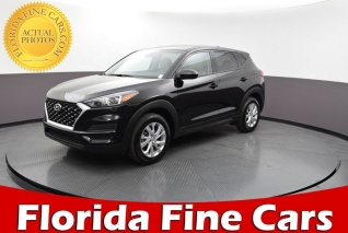 Cars For Sale In West Palm Beach >> Used Hyundai Tucsons For Sale In West Palm Beach Fl Truecar