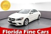2015 Mercedes-Benz CLA CLA 250 FWD for Sale in West Palm Beach, FL