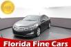 2014 Chevrolet Volt Hatch for Sale in West Palm Beach, FL