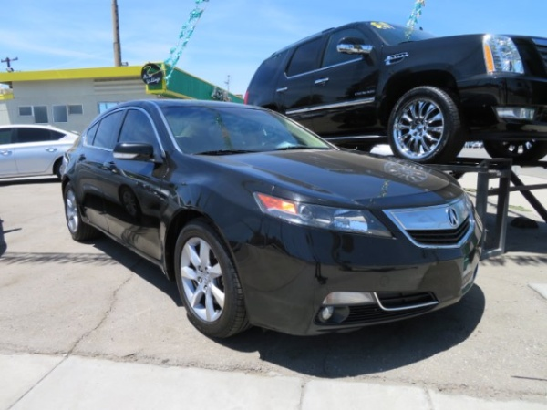 used acura tl for sale in bakersfield ca u s news world report. Black Bedroom Furniture Sets. Home Design Ideas