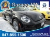 2014 Volkswagen Beetle 1.8T Convertible Auto (PZEV) for Sale in Gurnee, IL