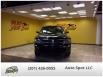 2008 Dodge Dakota SLT Crew Cab Short Bed 4WD for Sale in Garfield, NJ