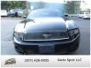 2014 Ford Mustang V6 Convertible for Sale in Hasbrouck Heights, NJ