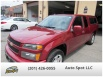 2010 Chevrolet Colorado LT with 1LT Extended Cab Standard Box 2WD for Sale in Garfield, NJ