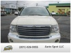 2008 Chrysler Aspen Limited 4WD for Sale in Hasbrouck Heights, NJ