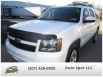 2011 Chevrolet Suburban 1500 LT 4WD for Sale in Hasbrouck Heights, NJ