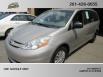 2008 Toyota Sienna CE 7-Passenger FWD for Sale in Garfield, NJ
