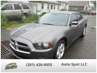 used 2012 dodge charger for sale 246 used 2012 charger listings