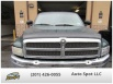 1999 Dodge Ram 2500 Base Quad Cab Long Bed 4WD for Sale in Garfield, NJ