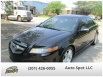 2008 Acura TL Automatic for Sale in Hasbrouck Heights, NJ