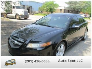 Used Acura TL For Sale Used TL Listings TrueCar - 08 acura tl for sale