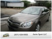2010 Chevrolet Malibu LT with 1LT for Sale in Hasbrouck Heights, NJ