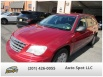 2008 Chrysler Pacifica LX FWD for Sale in Garfield, NJ
