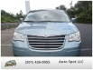 2008 Chrysler Town & Country Touring for Sale in Hasbrouck Heights, NJ