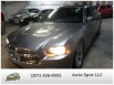 2011 Dodge Charger SE RWD for Sale in Hasbrouck Heights, NJ