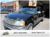 2002 Ford F-150 Lariat Supercab Flareside 6.5' Box 2WD for Sale in Garfield, NJ