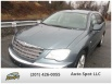 2007 Chrysler Pacifica Touring AWD for Sale in Hasbrouck Heights, NJ