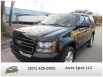 2008 Chevrolet Tahoe LT with 3LT 4WD for Sale in Hasbrouck Heights, NJ