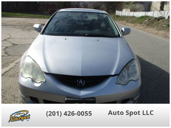Used Acura RSX For Sale In Newark NJ US News World Report - Acura rsx for sale in nj