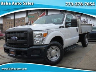 Used Ford Super Duty F 250 For Sale Search 6 564 Used Super Duty F