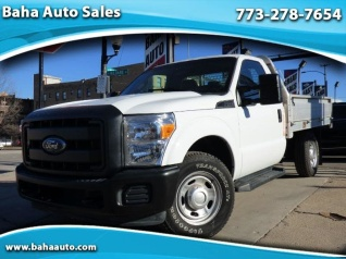 used ford super duty f-250 for sale   search 6,754 used super duty f