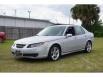 2009 Saab 9-5 4dr Sedan *Ltd Avail* for Sale in Eustis, FL