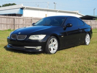 Bmw 3 Series Red Interior For Sale