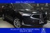 2020 Acura RDX FWD for Sale in San Juan, TX