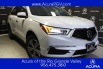 2020 Acura MDX FWD for Sale in San Juan, TX