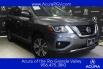2019 Nissan Pathfinder Platinum 4WD for Sale in San Juan, TX