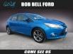 2014 Ford Focus SE Hatchback for Sale in Glen Burnie, MD