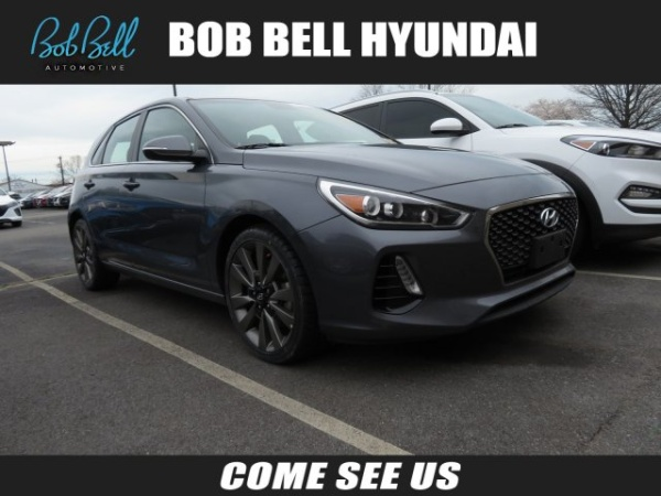 2018 Hyundai Elantra in Glen Burnie, MD