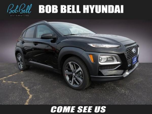 2020 Hyundai Kona in Glen Burnie, MD