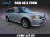 2009 Ford Flex Limited AWD for Sale in Glen Burnie, MD
