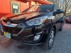 2014 Hyundai Tucson Limited AWD for Sale in Wantagh, NY