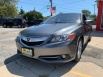 2013 Acura ILX Hybrid 1.5L Automatic with Technology Package for Sale in Wantagh, NY