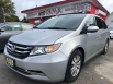 2014 Honda Odyssey EX for Sale in Wantagh, NY