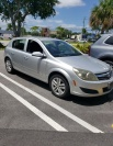 2008 Saturn Astra 5dr HB XE for Sale in Palm Beach Gardens, FL