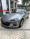 2015 Mazda MX-5 Miata Sport Auto for Sale in Palm Beach Gardens, FL