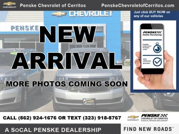 2013 Honda Accord in Cerritos, CA