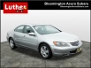 2007 Acura RL AWD for Sale in Bloomington, MN